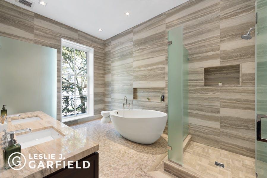 Brooklyn Heights-Pierrepont-bath
