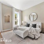 Brooklyn Heights-Pierrepont-bedroom