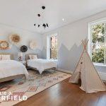 Brooklyn Heights-Pierrepont-bedroom3