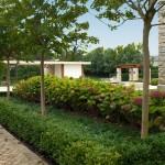 Custom Residential Home