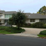Residential-Home-DSC_0215