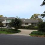 Residential-Home-DSC_0216