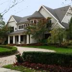 Residential-Home-DSC_0219
