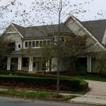 Residential-Home-DSC_0220