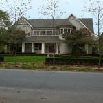 Residential-Home-DSC_0223