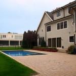 Residential-Home-DSC_0228