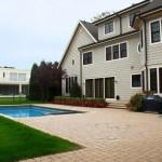 Residential-Home-DSC_0230