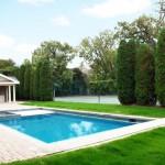 Residential-Home-DSC_0233