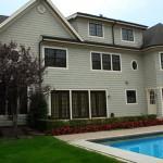 Residential-Home-DSC_0234