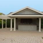 Residential-Home-DSC_0236