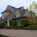 Residential-Home-DSC_0244