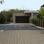 Residential-Home-DSC_0246