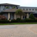 Residential-Home-DSC_0267
