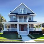 Residential-Home-DSC_1640